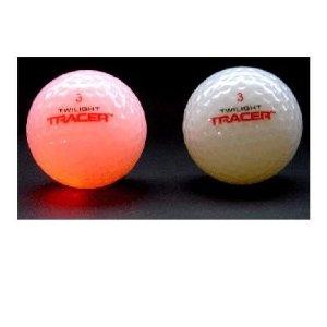 ball_