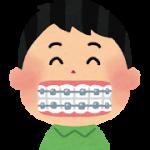 ha_kyousei
